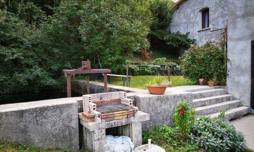 Gîte Châtonnay